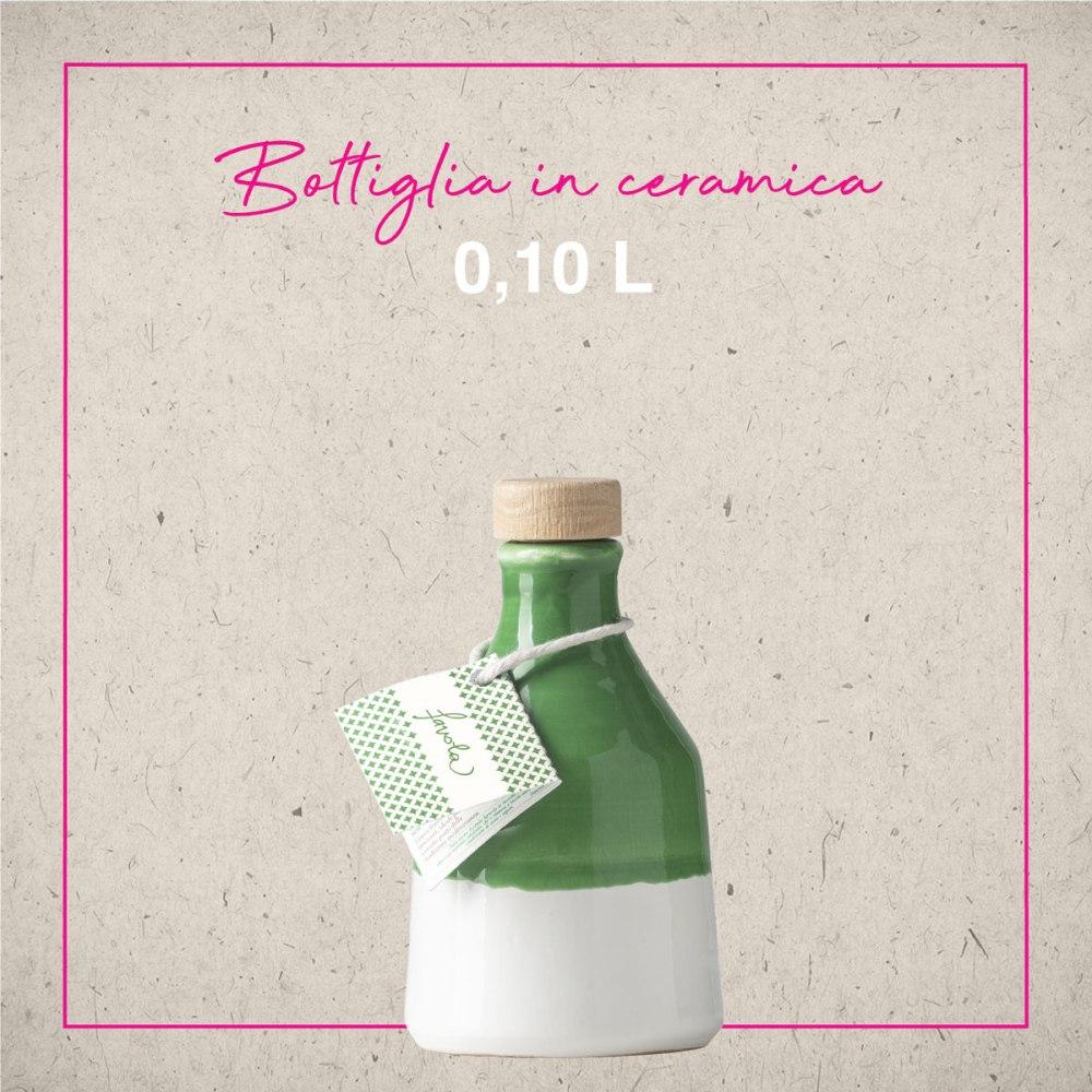 bottiglia-in-ceramica-favola-010(1)
