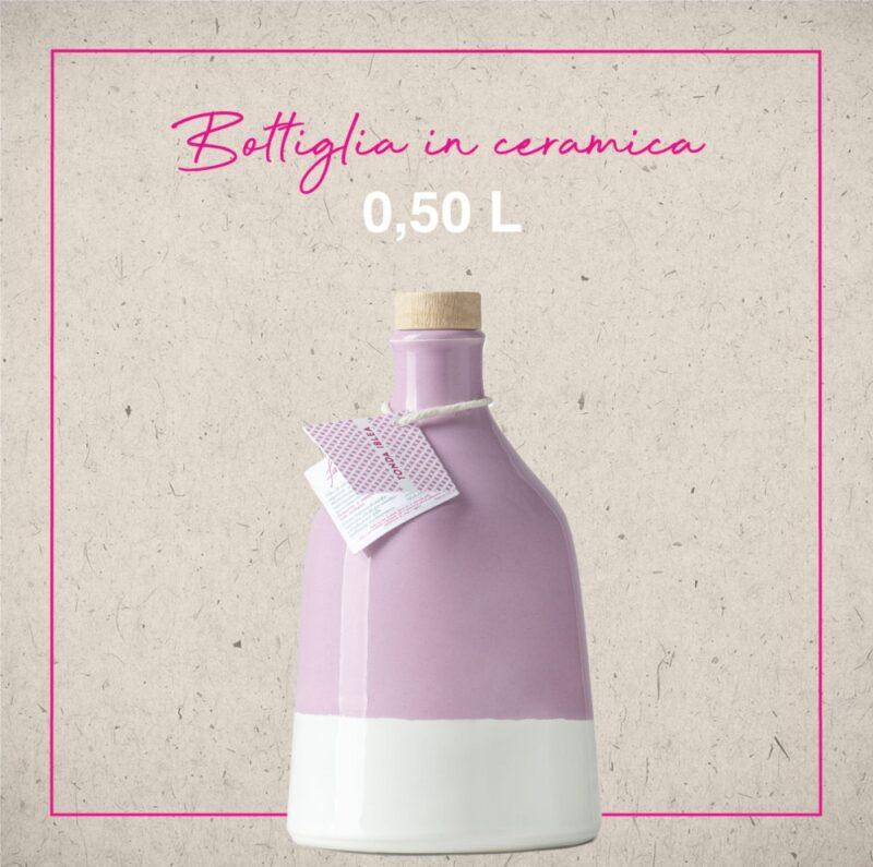 bottiglia-in-ceramica-favola(1)