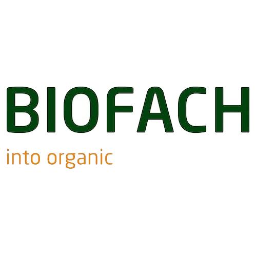 biofach - Agricola Oliva