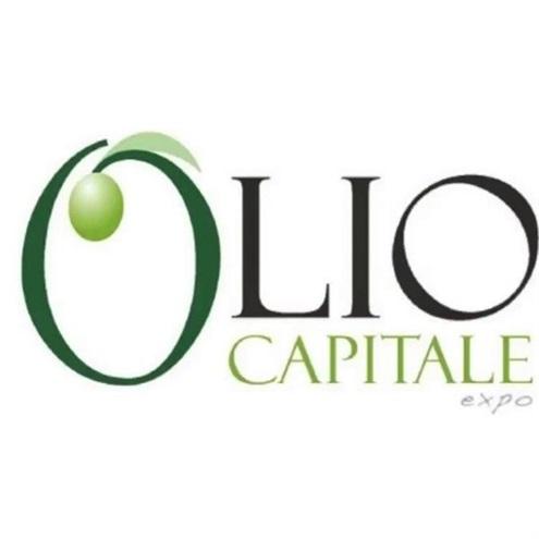 olio-capitale - Agricola Oliva