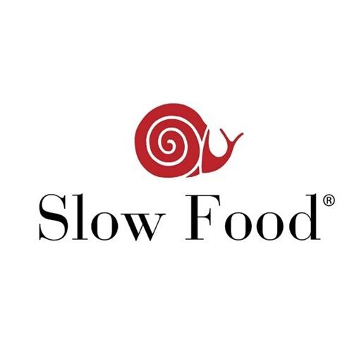 slow-food - Agricola Oliva